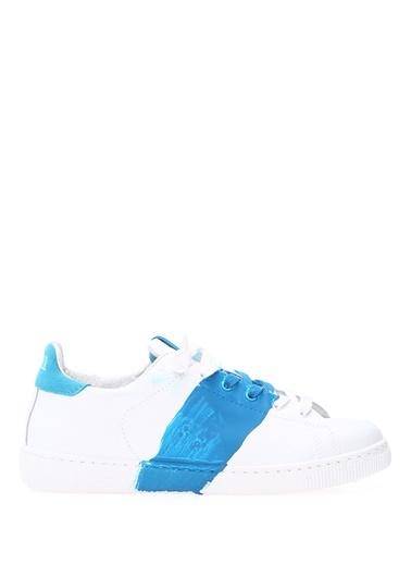 Lifestyle Ayakkabı-Star